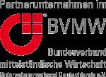 EffiUp GmbH Partnerunternehmen im BVMW