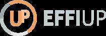 EffiUp.de